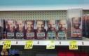 Rasizm w sklepie