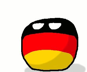 Austriacki horror