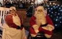 Kilka mało znanych faktów o Świętym Mikołaju