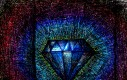 Diament epilepsji