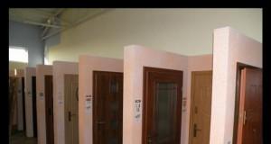 Ośrodek Szkolenia Świadków Jehowy