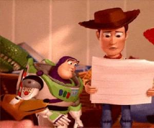 Kiedy razem z kumplami czytacie wasze oceny szkolne