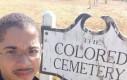 Cmentarz kolorowy(ch)