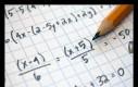Czy matematyka została wynaleziona