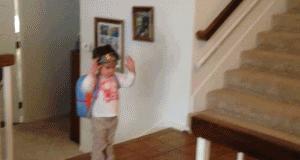 Czas do szkoły!