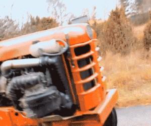 Need for Speed: Farma