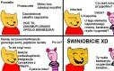 Świniobicie