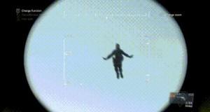 Ja latam, ja latam!