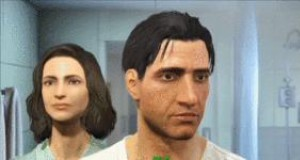 Moja reakcja na Fallout 4