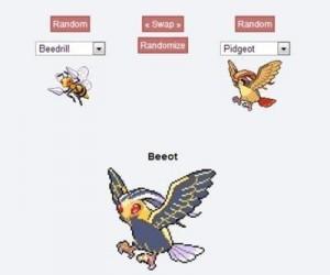 Beeot