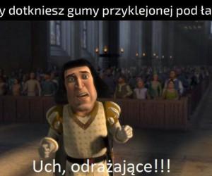 Fujka