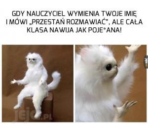 Serio, ku*wa?