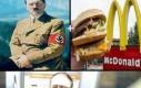 Kolejna ofiara fast foodów