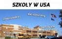 USA vs Polska