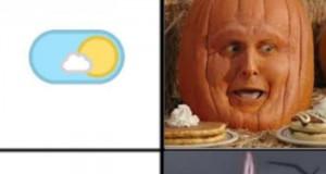 Noc i dzień