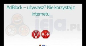 Już rozwalam router...