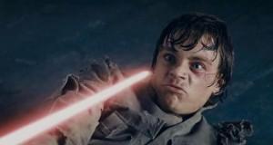 Dowód na to, że Rey jest Skywalkerem
