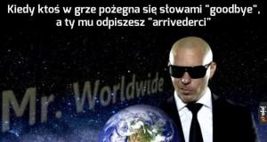 Światowiec