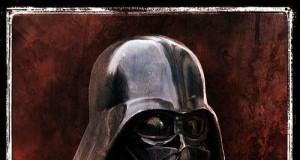 Fanarty ze Star Wars