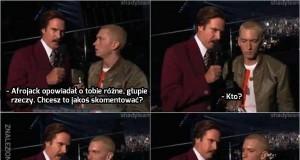 Rady Eminema dla dzieci