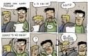 Jak stworzyć śmieszny komiks