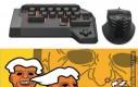 Niedługo będzie można kupić klawiaturę i mysz do PS4