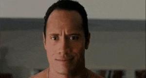 Gdy dziewczyna pyta czy oglądałem nagie fotki celebrytek