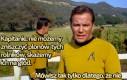 Ten Kapitan brzmi jak bardzo skrzywdzony przez warzywa człowiek
