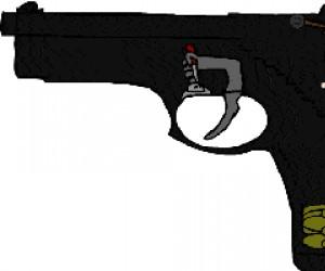 Jak naprawdę działa broń