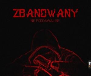 Zbanowany