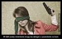 Uzbrojeni niewidomi
