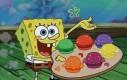 Masz ochotę na kraboburgery nieskończoności?