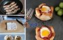 Prosty sposób na pyszne śniadanie