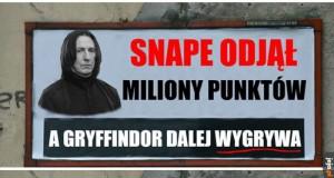 Wojna billboardowa