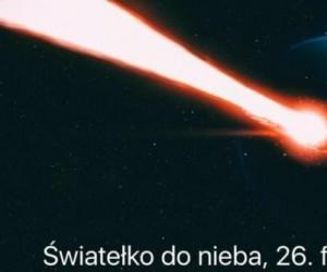 Owsiak to ma zasięg