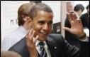 Skłonności Obamy do wyolbrzymiania