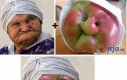 Jabłkowa babuszka