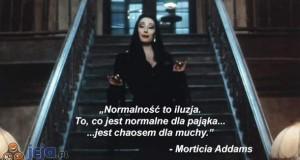 Normalność to iluzja