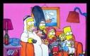 Arabska wersja Simpsonów różniła się od tej klasycznej