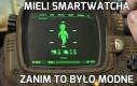 Mieli smartwatcha