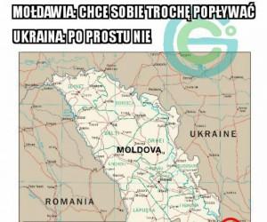 Biedna Mołdawia