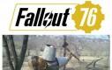 Nowy Fallout zapowiada się świetnie