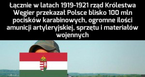 Polak, Węgier, dwa bratanki...
