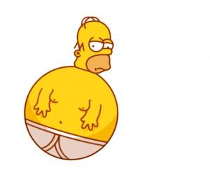 BB-Homer