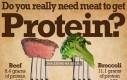 Młot na wegetarian