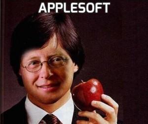 Applesoft