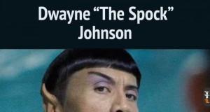 Nowa obsada Star Treka zapowiada się ekstra!