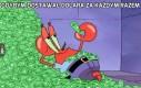 Gdybym dostawał dolara za każdym razem