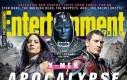 Pierwsze zdjęcia z nowych X-Menów
