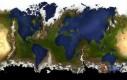 Negatyw ziemi
